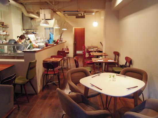 http://www.cafe-master.com/images/cafe_images/0000/119/normal_dscn0438_119.jpg
