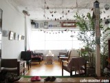 Gallery Cafe tayuta